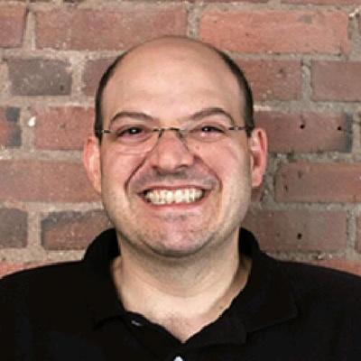 Brian Piccolo