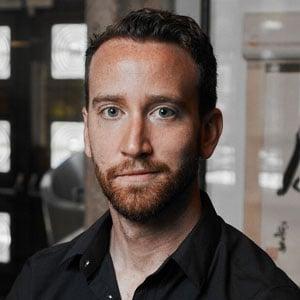 Adam Kneisler