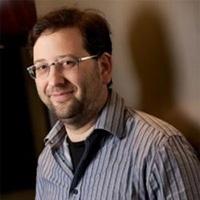 Paul Cutsinger