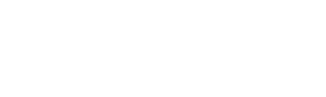 Automated Insights